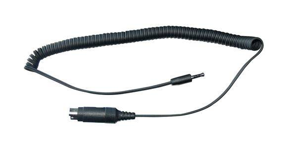/uploads/termek_pic/Alan_BT312C_cable.jpg
