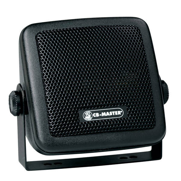 Albrecht CB-150 Speaker for CB Radio