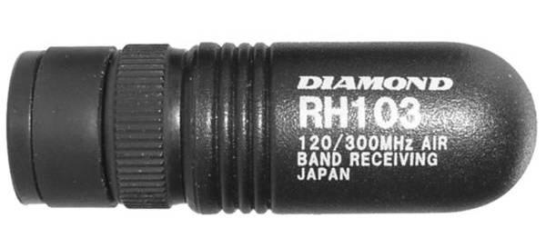 Diamond DP-MRX Magnet Mount (discontinued) - Diamond - DND