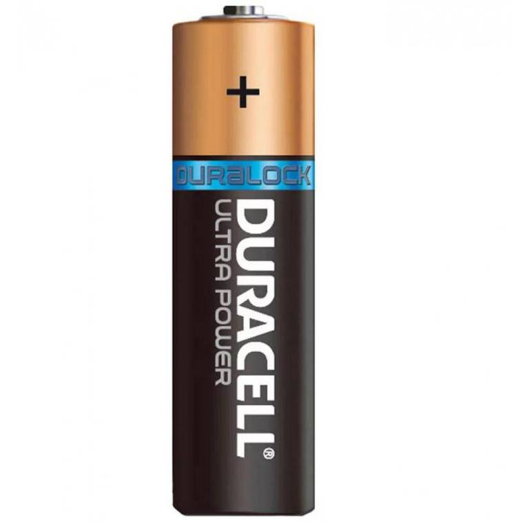 /uploads/termek_pic/Duracell_Ultra_Power_AA_01.jpg