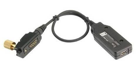 Icom OPC-2338 USB Windows 8 X64