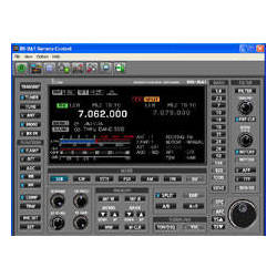 Icom Radio Products and Accessories - Icom Programming Software And