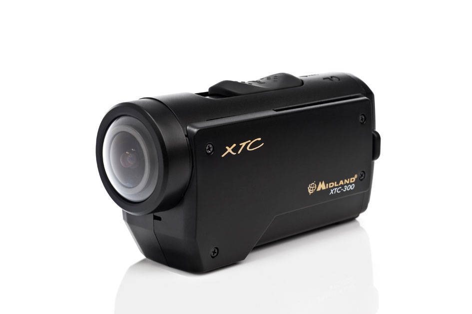 /uploads/termek_pic/Midland_XTC_o_300_Action_Camera.jpg