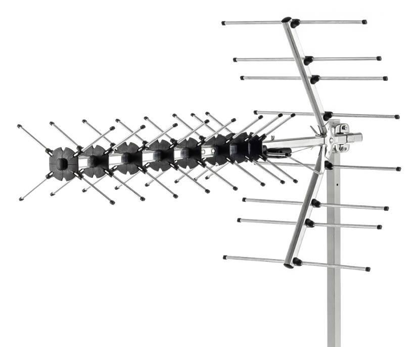 CB antenna csatlakoztatása a legjobb barátom randevúzni kezdett az ex