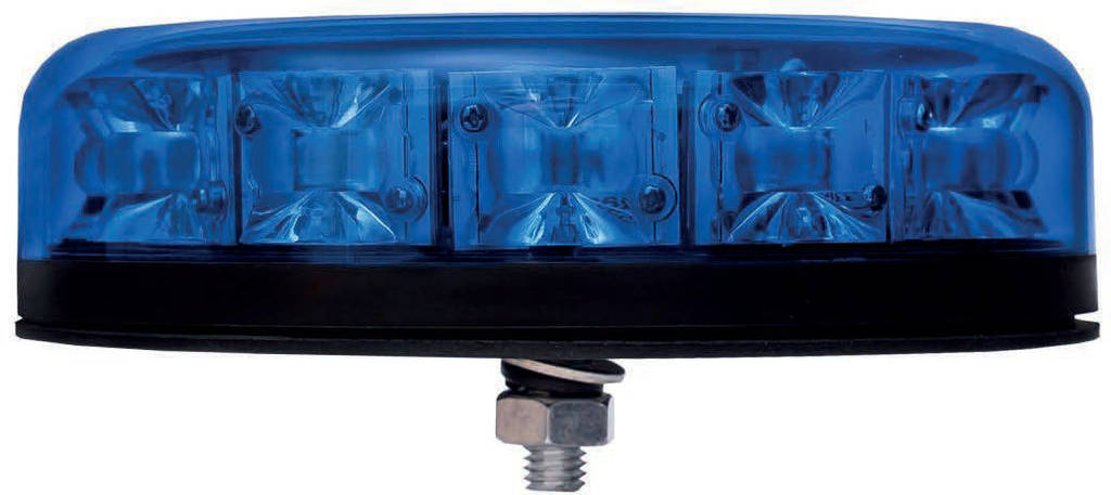 /uploads/termek_pic/Strobos_LED_Baquda_Beacon_blue_fixed.jpg