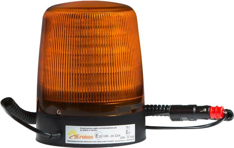 /uploads/termek_pic/Strobos_LED_Spirit_Beacon_amber.jpg