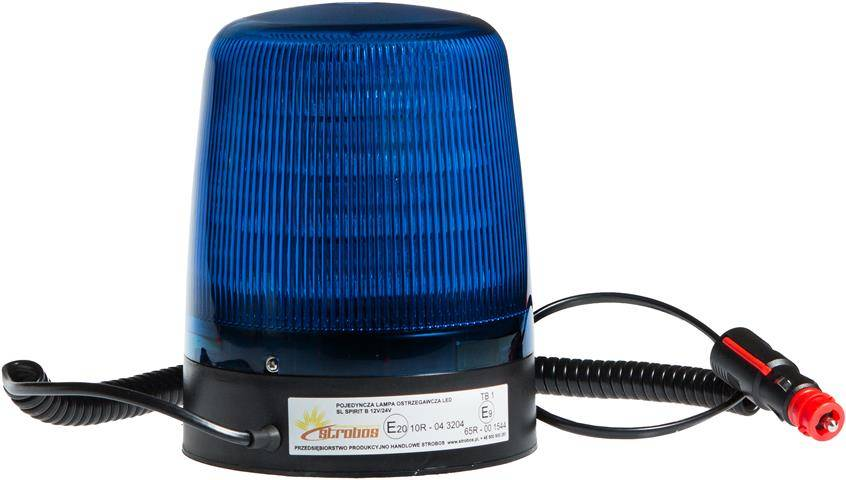 /uploads/termek_pic/Strobos_LED_Spirit_Beacon_blue.jpg