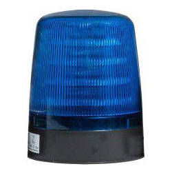 /uploads/termek_pic/Strobos_LED_Spirit_Beacon_blue_fixed.jpg