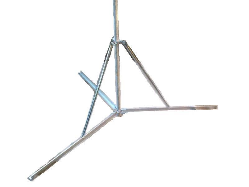 Mast Tripod