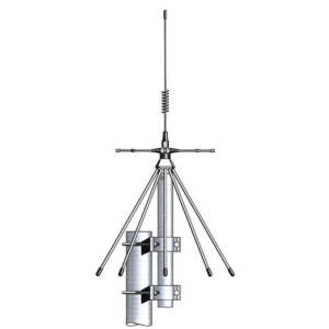 Sirio SD 3000 N Base Antenna