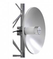 /uploads/termek_pic/thumbs/Carant_SP45_24_Antenna.jpg