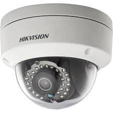 /uploads/termek_pic/thumbs/Hikvision_DS-2CD2142FWD-IWS.jpg