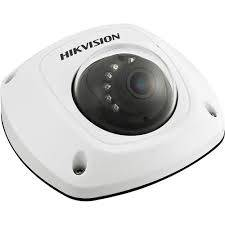 /uploads/termek_pic/thumbs/Hikvision_DS-2CD2532F-I.jpg