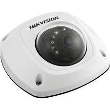 /uploads/termek_pic/thumbs/Hikvision_DS-2CD2542FWD-IS.jpg