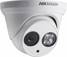 /uploads/termek_pic/thumbs/Hikvision_DS-2CE56C2T-IT3.jpg