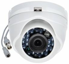 /uploads/termek_pic/thumbs/Hikvision_DS-2CE56D1T-IRM.jpg