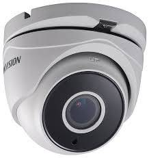 /uploads/termek_pic/thumbs/Hikvision_DS-2CE56D7T-IT3Z_Dome_HD-TVI_kamera_kulteri.jpg