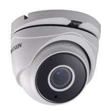 /uploads/termek_pic/thumbs/Hikvision_DS-2CE56F7T-IT3Z_Dome_HD-TVI_kamera_kulteri.jpg