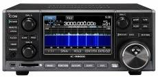 Icom IC-R8600 Base Station Communications Receiver