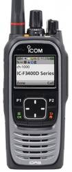 /uploads/termek_pic/thumbs/Icom_IC-F3400DS_IC-F4400DS.jpg