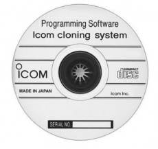 /uploads/termek_pic/thumbs/Icom_IC100FS_Software.jpg