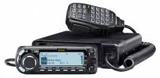 Icom ID-4100E Mobile Amateur Transceiver Radio (Last Stock)