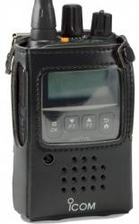 Icom LC-187 Carrying Case
