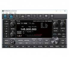 /uploads/termek_pic/thumbs/Icom_RS-R8600.jpg