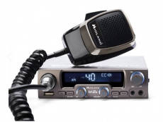 Midland M-20 AM/FM 40 Channels CB Radio