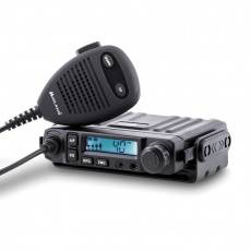 Midland M-mini 40 Channels AM/FM CB Radio
