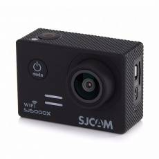 /uploads/termek_pic/thumbs/SJCAM_SJ5000x_ELITE_01.jpg