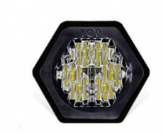 /uploads/termek_pic/thumbs/SoundOff_Signal-ML6_LED_Flush_Mount_Light.jpg