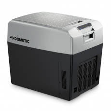 Dometic TCX35, 12/24/230V, 33l portable thermoelectric cool box 33l